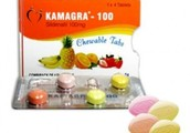 Soft Kamagra for Male impotence cure