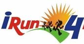IRun4Life