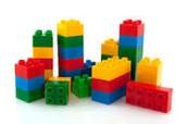 Build Math Understanding With Legos