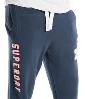 Superdry Jogging