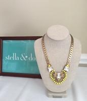 Norah necklace