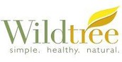 Wildtree with Vanessa Hecht