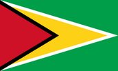 What do they speak in guyana and there culture.