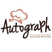 Autograph - Armoise Hotel