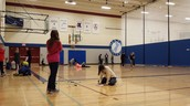 5th grade fitness unit
