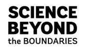 Science Beyond the Boundaries