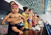 China's 1 Child Policy