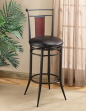 Choosing Perfect Hillsdale Bar Stools for your Home