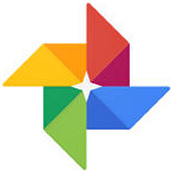 App Spotlight: Google Photos