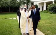 Obama and Iran elder