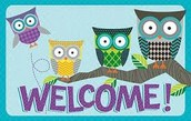 Welcome New Designers!