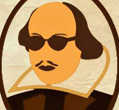 Why is Shakespeare so famous?