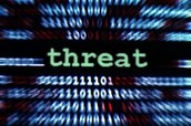 Cyber Threats Every Financial Services Firm Should Know About