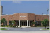 Regional Center for Advanced Manufacturing