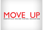 Welcome to MOVE UP!