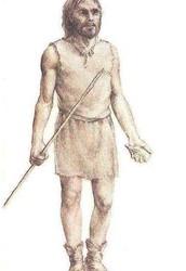 Homo sapiens-sapien