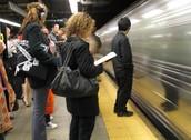 Use Alternate Commuting Methods