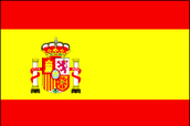 About Spain
