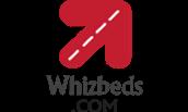 WhizBeds.com