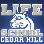 Life School Cedar Hill