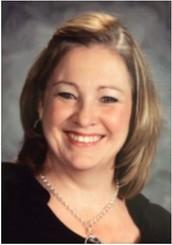 Mrs. Branstetter