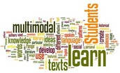 What Is a Multimodal Text?