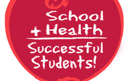 Education/Health Services