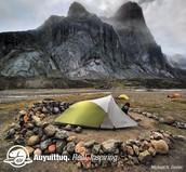 Auyuiituq National Park