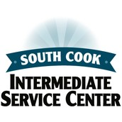 ISBE Foundational Services