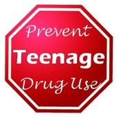 Drug Awareness Assembly