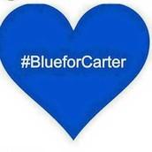Carter Theriault Night