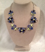 Elodie necklace
