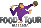 We are Food Tour Malaysia!