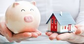 Home Equity Loan Toronto