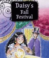 Daisy's Fall Festival