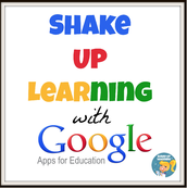 Check out these great Google resources!