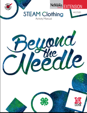 Beyond the Needle Workshop