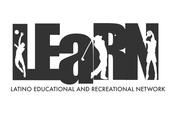 We are Latino Educational and Recreational Network