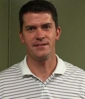 Mr. Jason Watts, Asst Principal