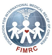 FIMRC