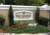 The Reserve at Ridgewood!