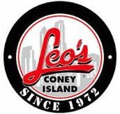 Leo's Coney Island HOST Sign-Up Form