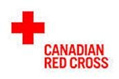 Red Cross RespectED - November/January