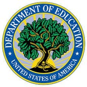 The Department of Education is manly known for funding educational programs for students to post graduate school