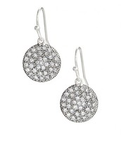 Etoile Drops-60% off, regularly $49, now $19.60