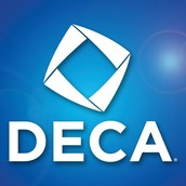 Come and learn about DECA!