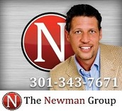 CEO/Team Leader of The Newman Group - John Newman