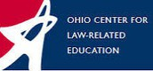 Ohio Center for Law Related Education Programs