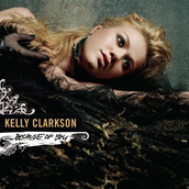 Song 4: ''Because of you'' by Kelly Clarkson