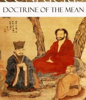 The doctrine of mean